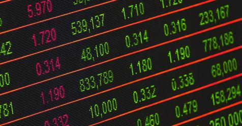 zbn6unTLTBevXd9HyHr6_Stock_Market_Pricing.jpg
