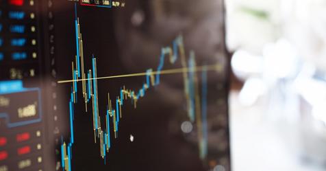 xyEbanJCTFK4cbmTQ2vi_stock_market_returns.jpg