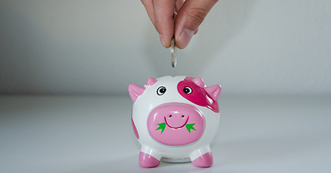 H7TbCUeSr2KaXtkzSOdX_Saving_for_Retirement_.jpg