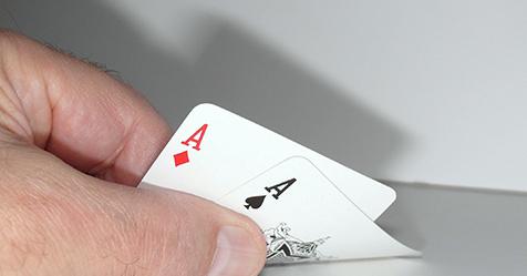 I2uExRQRgeUq6LBhq0OP_Poker_Player.jpg