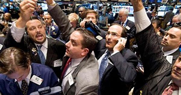 ArbCrG2Tl6qrTTgQCsLS_Stock_Market_Trading_.jpg