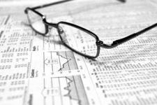 2LVOFwonRk2wocRV8eXc_Stock-Market-Funds.jpg