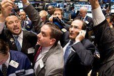 34XSpX4TLWRciGbAM0Yw_Stock_Market_Trading_.jpg